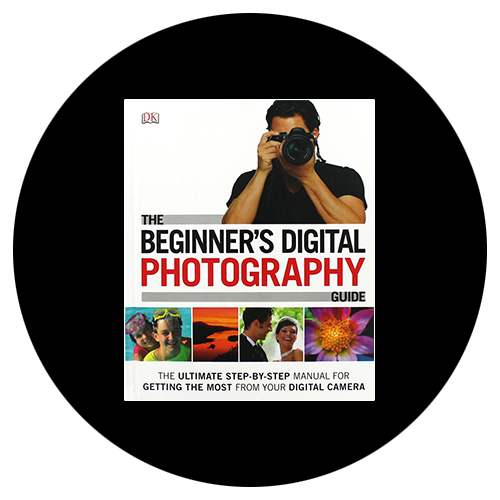 DK beginners guide copy